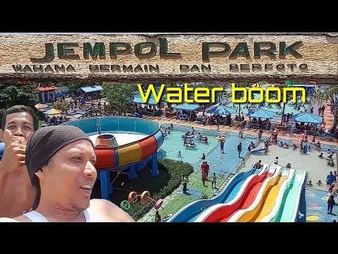 jempol-waterboom-ciledug-||-cirebon-west-java