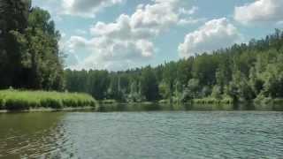 01 - Сплав по реке Чусовой -2013-(, 2014-01-05T14:51:31.000Z)