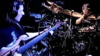 Slap Machine - Wojtek Pilichowski