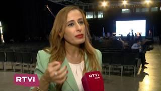 «Израиль за неделю» // Международные новости RTVi — 12 августа 2017 года