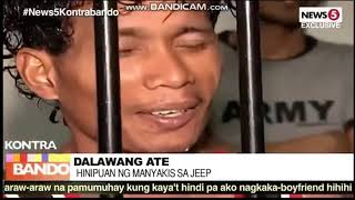 Funny Meme Filipino News Compilation