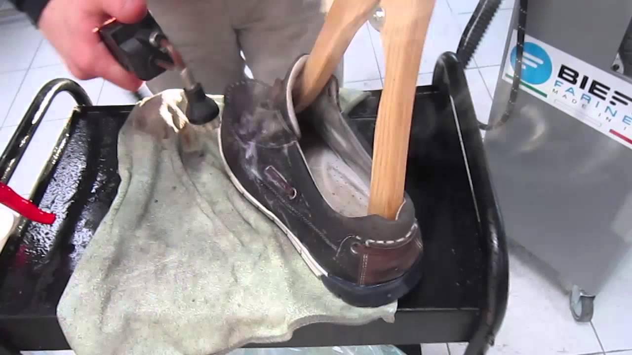 Ручной пароочиститель для дома Monster купить в Украине - YouTube