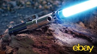 Epic Star Wars Unboxing!