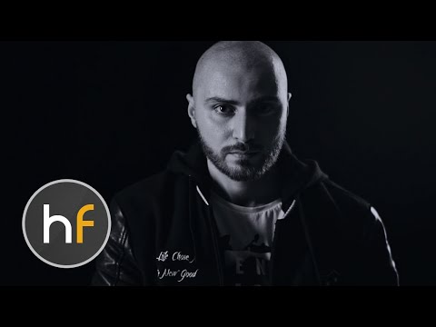 Ashim - Kombo (Prod. by Dj Felini) // Armenian-Russian Rap // JUL 2016