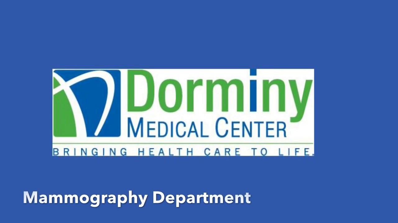 Dorminy Medical Center | Bringing Healthcare to Life