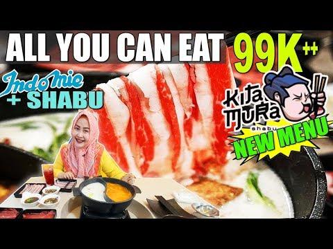 kitamura-shabu-all-you-can-eat-!!-makan-shabu-sepuasnya-dengan-menu-terbaru-dari-kuah-indomie