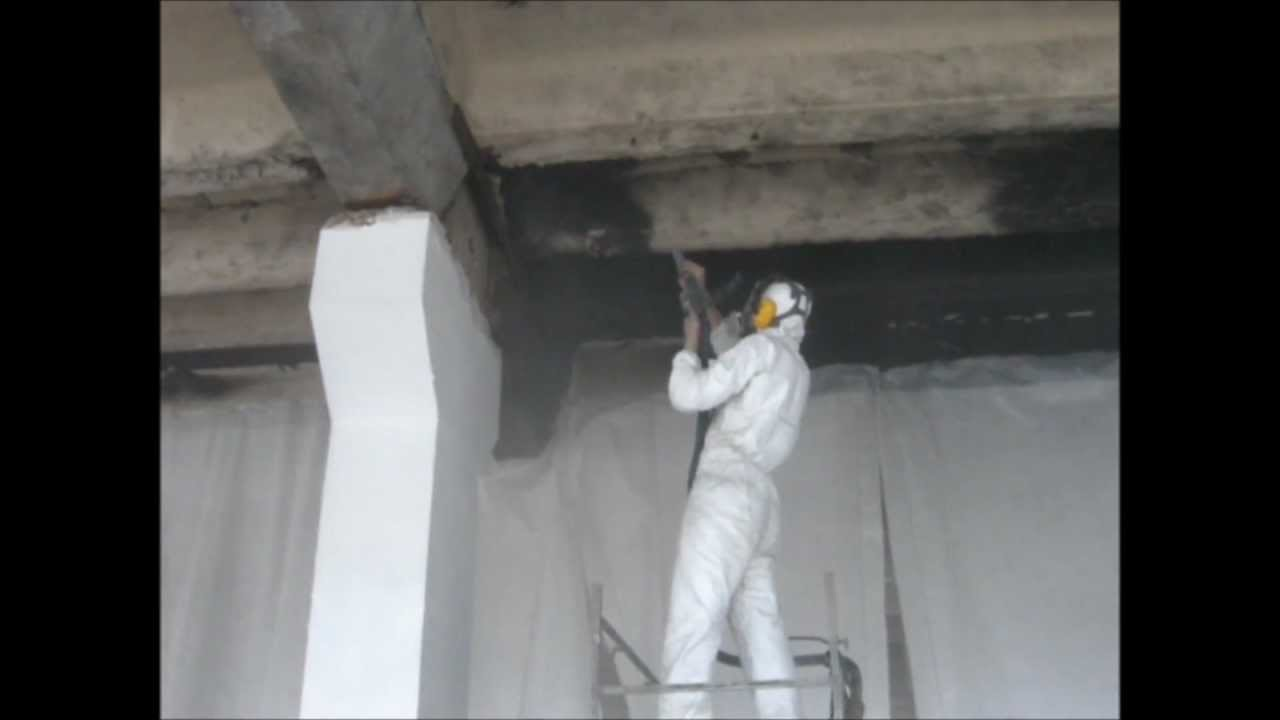CERESIT CX 1 Блиц-цемент 6, 14 кг - купить Церезит - YouTube