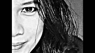 Irma Amalia - Zamani (Official Audio)