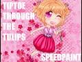 Speedpaint 04