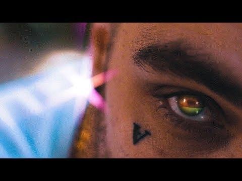 NANE feat. thetrapman - DE VINĂ (video oficial)
