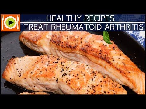 healthy-recipes-|-treat-rheumatoid-arthritis