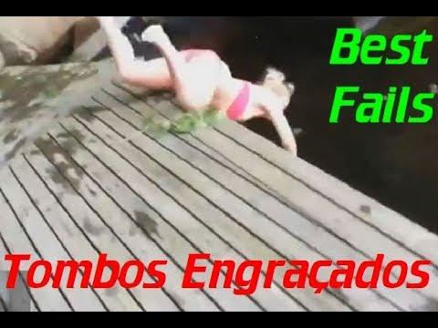 Videos Engraçados Incriveis - compilation  - Whats Funny Net # 34