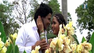 Najaria Ke Baan Sidhe Karejwa Pe Laage | Bhojpuri Movie Song | Mard Tangewala