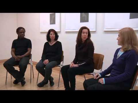 Psychophysiology of the Stress Response