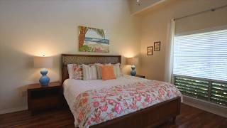 Kauai Vacation Rental Condo Tour