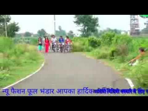 bhojpuri-video-song-dj-remix