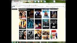 Подробный видео урок - Как добавить фильмы на D5-cinema.ru