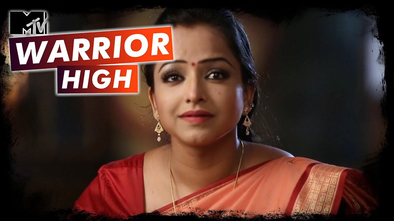 Warrior High |  | Episode 46 | An Earthquake Hits Warrior High