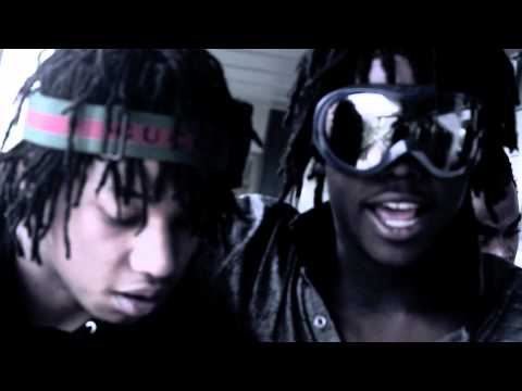 SD (Feat. Chief Keef) - Global Now | Shot By @AZaeProduction
