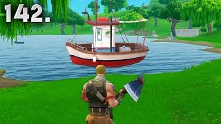 Fortnite Battle Royale Moments Ep142 Fortnite Funny and Best Moments