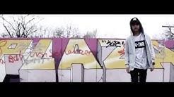 Yesin - Darf ich mich vorstellen [Official Video]
