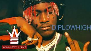 Lil Yachty - BABY DADDY (Audio) ft. Lil Pump, Offset (Bass Boosted)