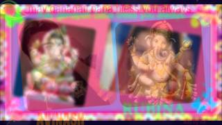choti bahu creations 2