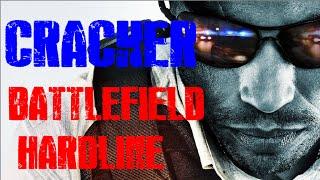 Video [ EXCLU ] CRACKER Battlefield Hardline COMPLET FR download MP3, 3GP, MP4, WEBM, AVI, FLV Juni 2018