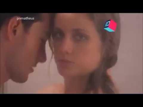 Amor Assassino - Ep. 3 - Casos Navais