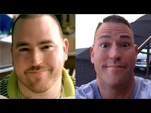 What REALLY Happened to Rapper Bubba Sparxxx?