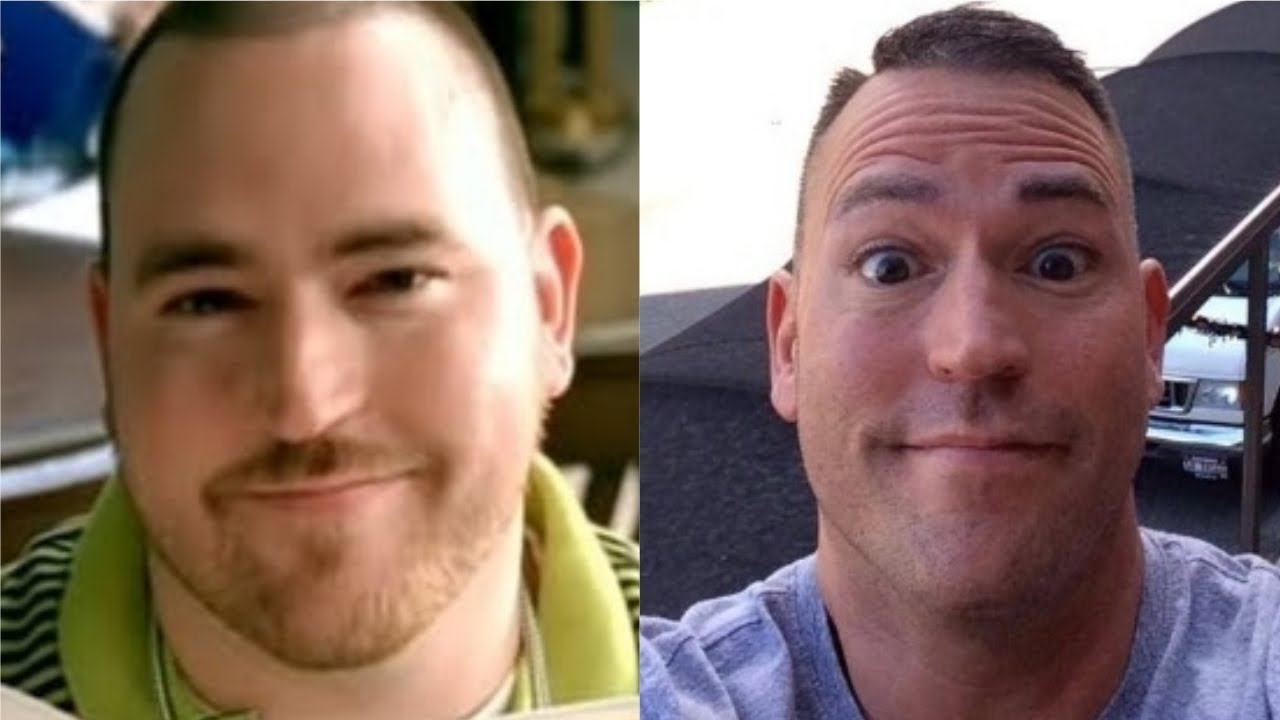 Download What REALLY Happened to Rapper Bubba Sparxxx?
