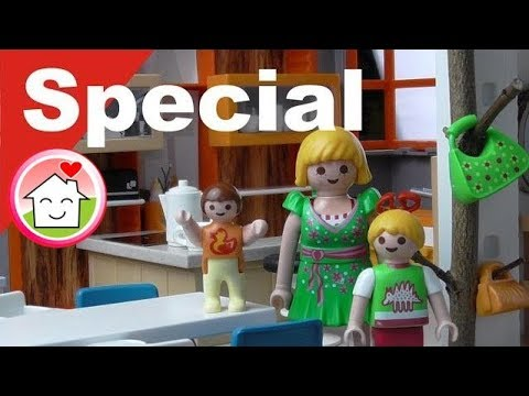 playmobil film deutsch pimp my playmobil herbstdeko von family stories youtube. Black Bedroom Furniture Sets. Home Design Ideas
