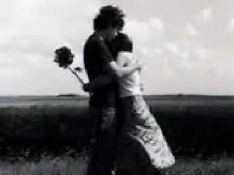 te amo pero tengo que dejarte ir