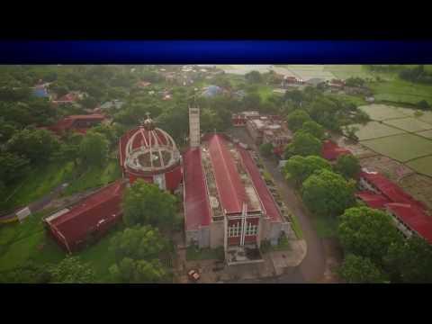 Daet Tourism Video