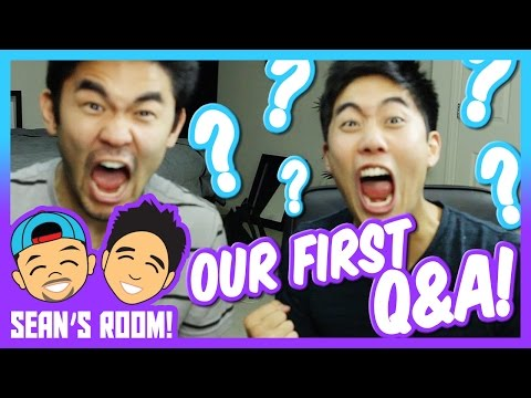 Who is BAE to you!? (Q&A)