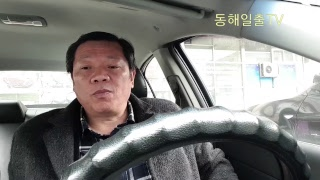좋은 아침  김창호입니다.   변희재  망했다.