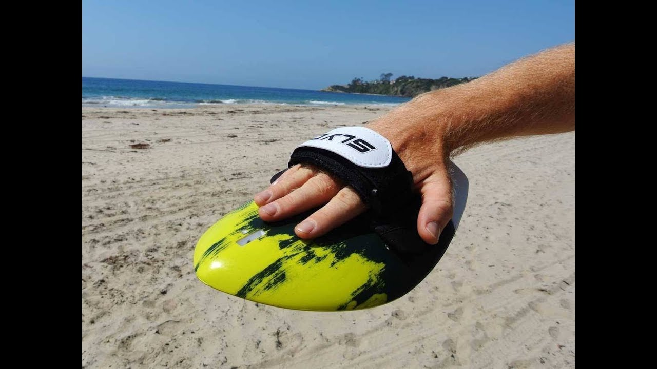 Top 5 Cool Summer Gadgets You Must See 2018