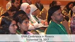 Power of Faith Conference: Phoenix, AZ