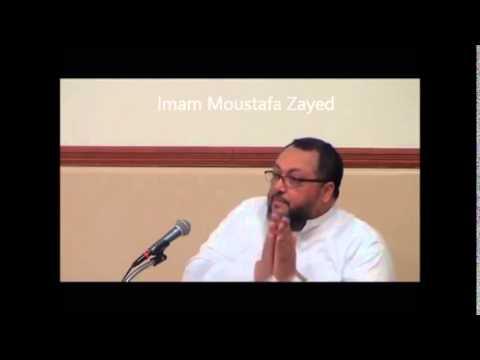 Shameless Islamophobes on Yemeni Child Brides
