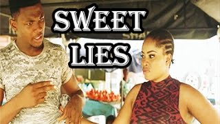 Sweet Lies - 2017 Latest Nigerian Nollywood Movie