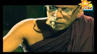 Hiru TV kasawatha EP 29 | 2015-09-27 Thumbnail