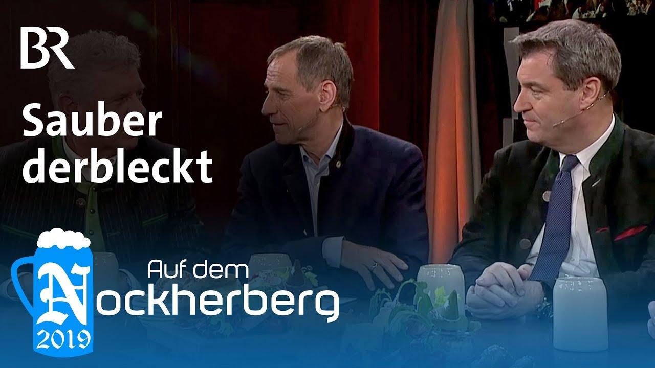Br Nockerberg