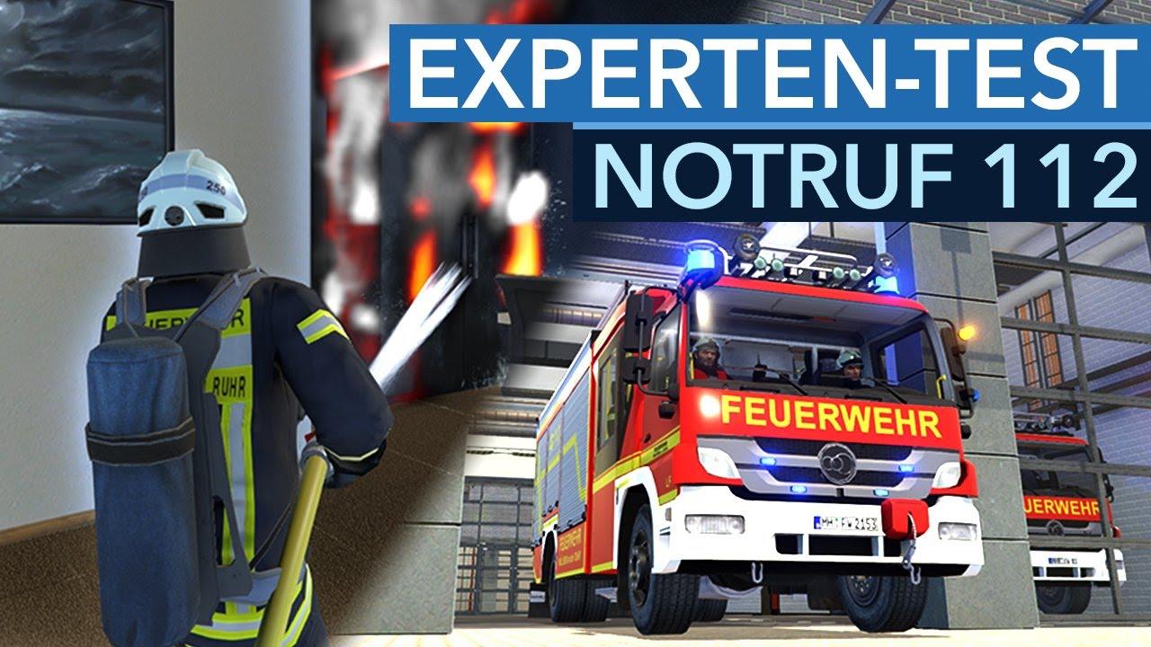 Feuerwehrspiele De