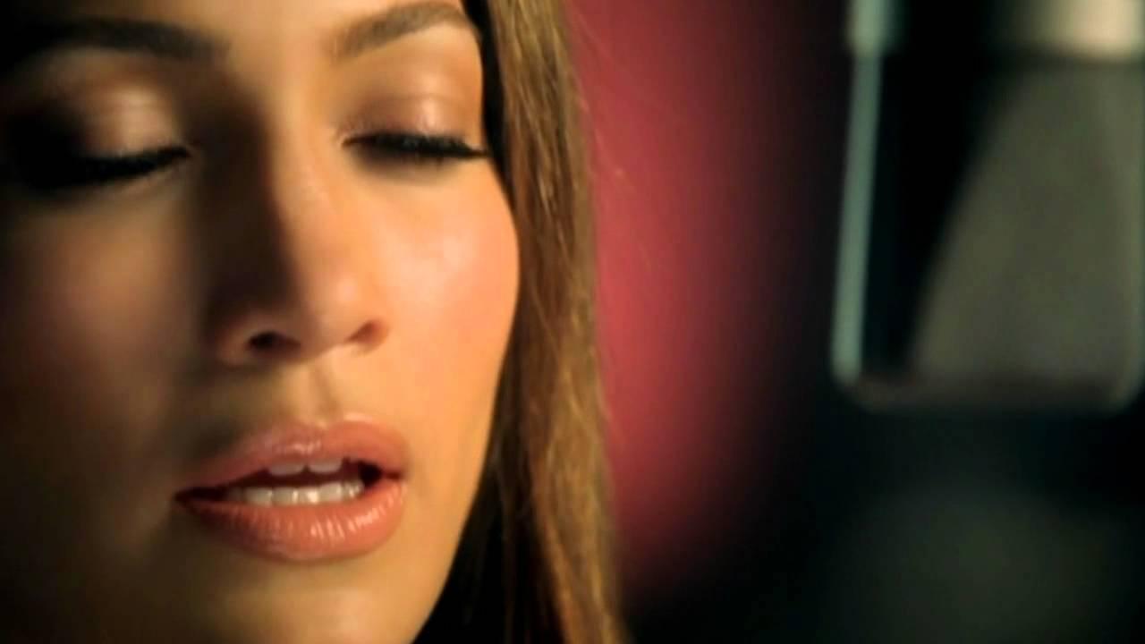 Jennifer Lopez Alive Hd Youtube
