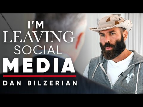 i'm-leaving-instagram:-why-dan-bilzerian-believes-that-social-media-is-a-bad-thing-for-society