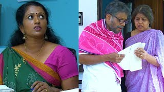 #Marimayam | Episode  355 - When was my death? | Mazhavil Manorama