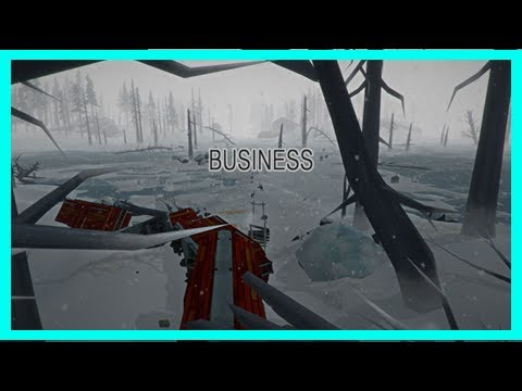 [Gamers News] This week in the business: the long dark road out of early access