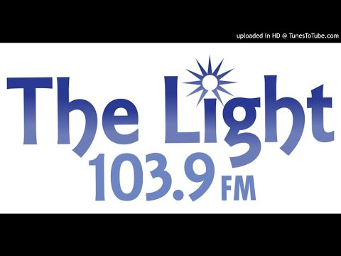 WNNL 103.9 The Light Fuquay Varina NC HD Analog Blend 2-2009