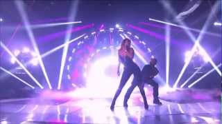 Video Jennifer Lopez - Dance Again (Live American Idol 2012) download MP3, 3GP, MP4, WEBM, AVI, FLV Juli 2018
