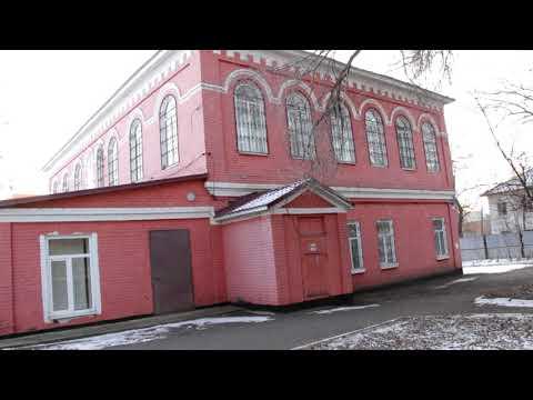 Дома по проезду Коммунаров | Оренбург